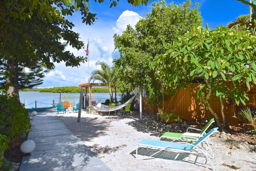 Turtle Beach Resort in Siesta Key FL 16