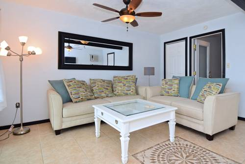 Turtle Beach Resort in Siesta Key FL 82