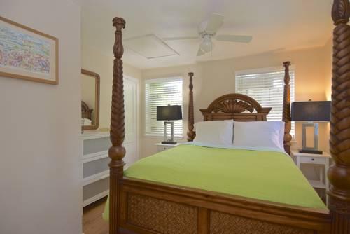 Turtle Beach Resort in Siesta Key FL 95