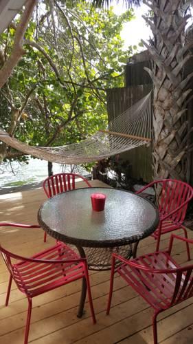 Turtle Beach Resort in Siesta Key FL 97