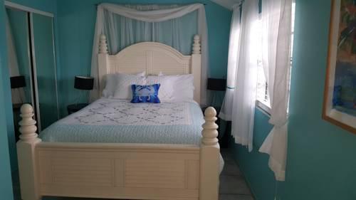 Turtle Beach Resort in Siesta Key FL 98