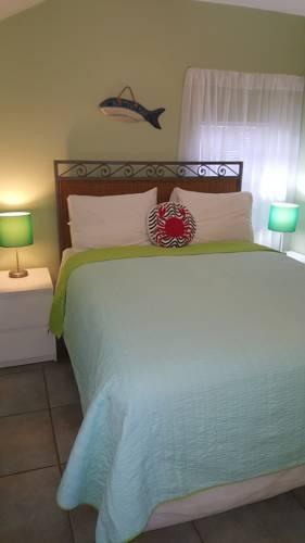 Turtle Beach Resort in Siesta Key FL 01
