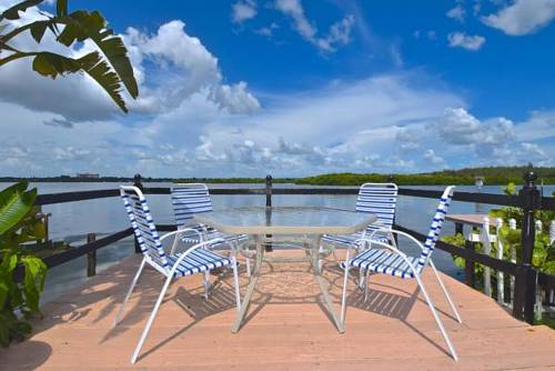 Turtle Beach Resort in Siesta Key FL 17