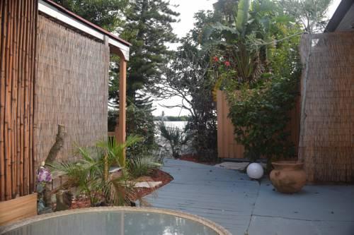 Turtle Beach Resort in Siesta Key FL 24