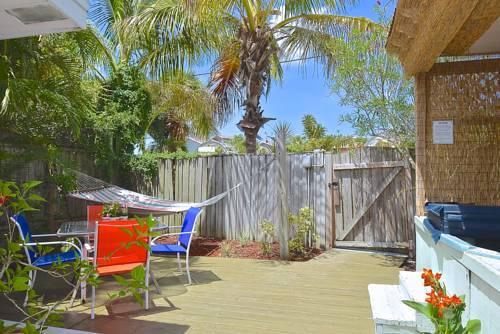 Turtle Beach Resort in Siesta Key FL 31
