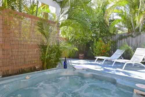 Turtle Beach Resort in Siesta Key FL 36