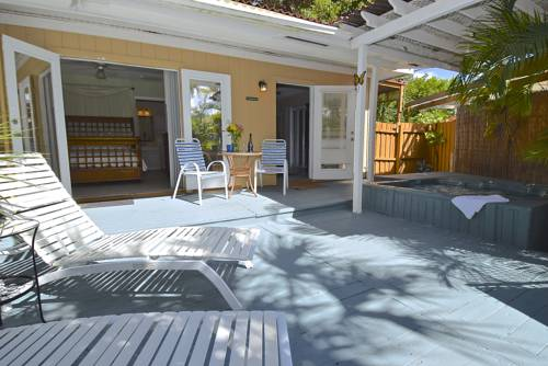 Turtle Beach Resort in Siesta Key FL 37