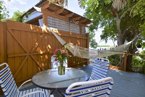 Turtle Beach Resort in Siesta Key FL 43