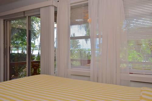 Turtle Beach Resort in Siesta Key FL 44