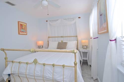 Turtle Beach Resort in Siesta Key FL 48