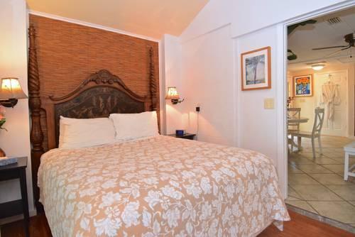 Turtle Beach Resort in Siesta Key FL 49