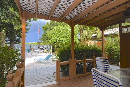 Turtle Beach Resort in Siesta Key FL 50