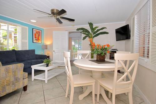 Turtle Beach Resort in Siesta Key FL 54