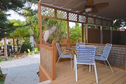 Turtle Beach Resort in Siesta Key FL 59