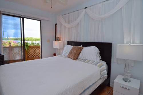 Turtle Beach Resort in Siesta Key FL 64
