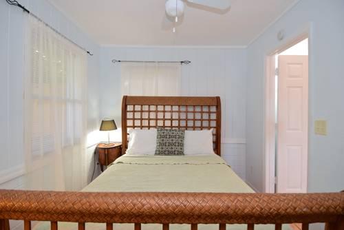 Turtle Beach Resort in Siesta Key FL 67