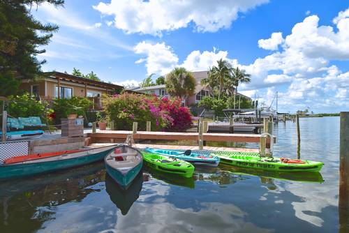 Turtle Beach Resort in Siesta Key FL 70