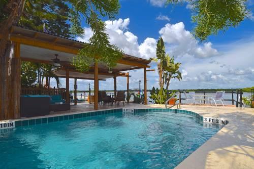 Turtle Beach Resort in Siesta Key FL 73