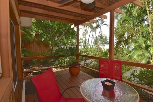 Turtle Beach Resort in Siesta Key FL 80