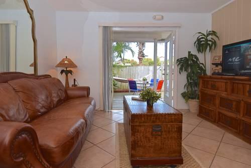 Turtle Beach Resort in Siesta Key FL 81