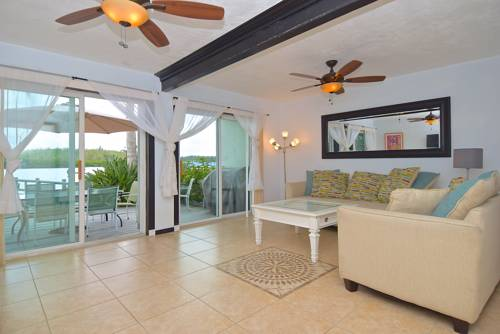 Turtle Beach Resort in Siesta Key FL 84