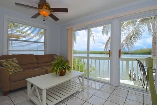 Turtle Beach Resort in Siesta Key FL 87