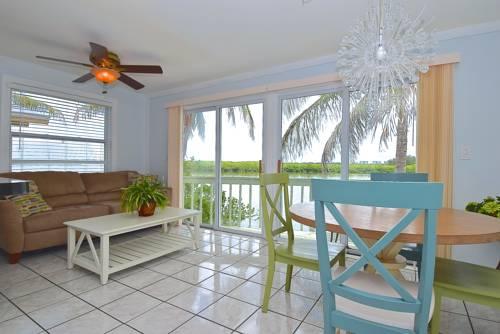 Turtle Beach Resort in Siesta Key FL 91