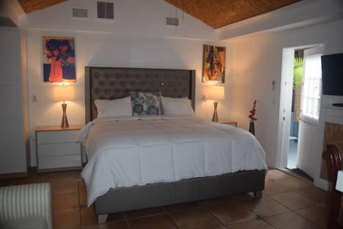 Turtle Beach Resort in Siesta Key FL 96