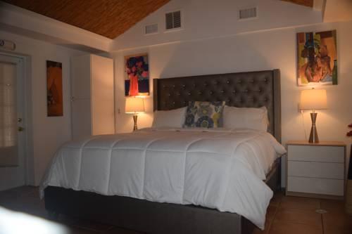Turtle Beach Resort in Siesta Key FL 99