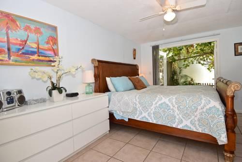 Turtle Beach Resort in Siesta Key FL 04