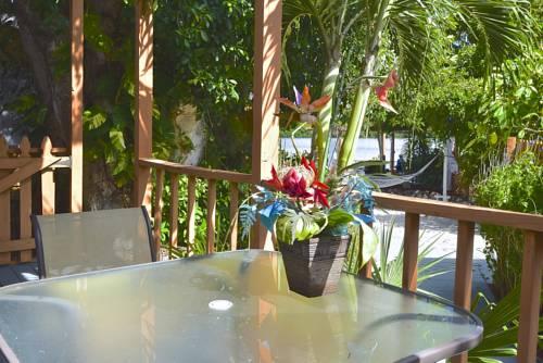 Turtle Beach Resort in Siesta Key FL 08