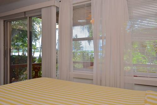 Turtle Beach Resort in Siesta Key FL 14