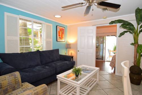 Turtle Beach Resort in Siesta Key FL 21