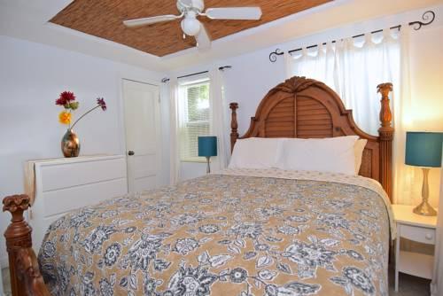 Turtle Beach Resort in Siesta Key FL 26