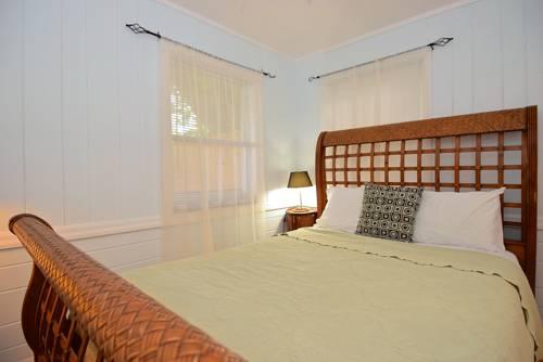 Turtle Beach Resort in Siesta Key FL 33