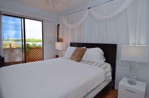 Turtle Beach Resort in Siesta Key FL 34