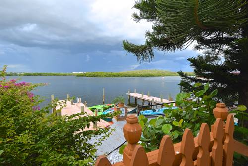 Turtle Beach Resort in Siesta Key FL 35