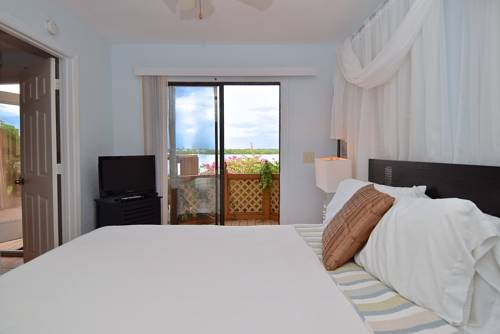 Turtle Beach Resort in Siesta Key FL 38