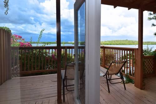 Turtle Beach Resort in Siesta Key FL 39