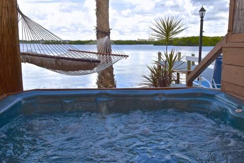 Turtle Beach Resort in Siesta Key FL 45