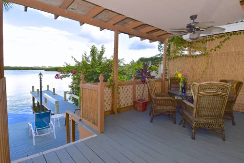 Turtle Beach Resort in Siesta Key FL 46