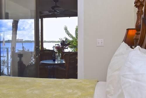 Turtle Beach Resort in Siesta Key FL 47