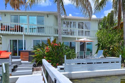 Turtle Beach Resort in Siesta Key FL 51