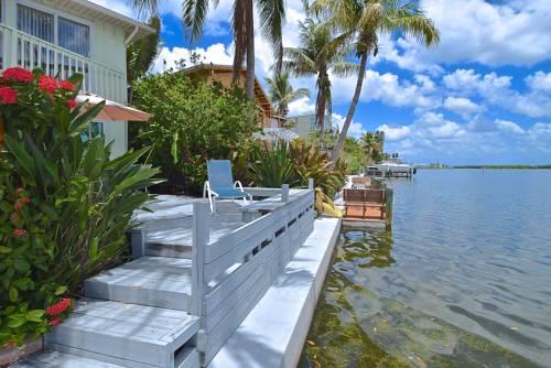 Turtle Beach Resort in Siesta Key FL 56
