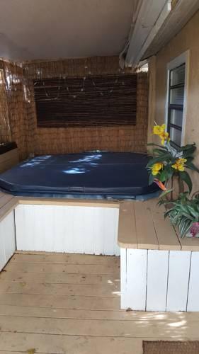 Turtle Beach Resort in Siesta Key FL 66