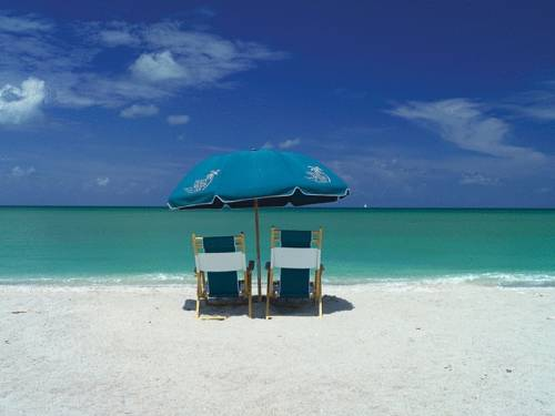 Tween Waters Inn Island Resort in Captiva FL 94