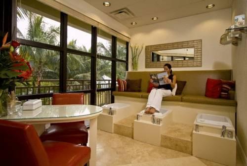Tween Waters Inn Island Resort in Sanibel FL 14