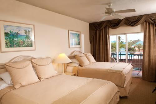 Tween Waters Inn Island Resort in Sanibel FL 18