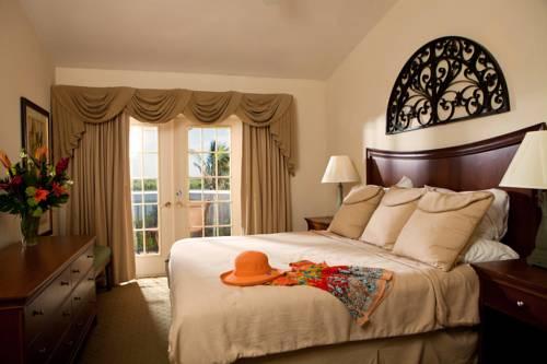 Tween Waters Inn Island Resort in Sanibel FL 19