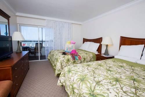Tween Waters Inn Island Resort in Sanibel FL 22
